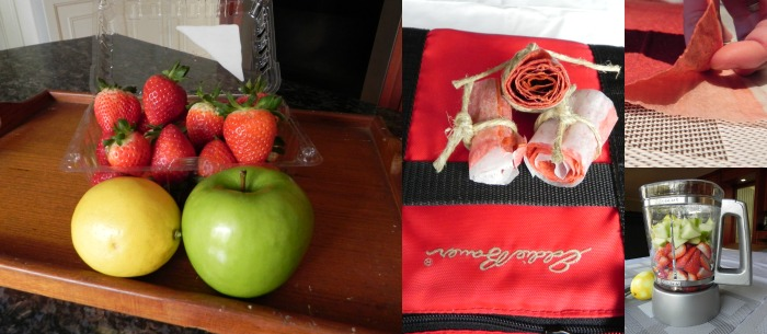img-article-fresh-delicious-strawberry-fruit-rollups